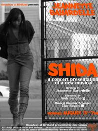 SHIDA-Receives-One-Night-Only-Concert-Presentation-at-Birdland-815-20010101