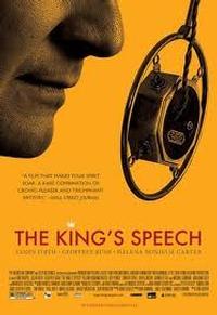 The-Kings-Speech-Headed-to-Broadway-20010101