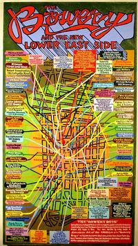 Lesley-Heller-Workspace-Presents-Work-By-Munk-Davis-20010101
