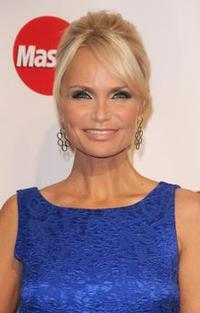 ALERT-Talk-Show-Listings-For-Monday-August-8--Kristin-Chenoweth-Talk-show-listings-for-Monday-August-8-20010101