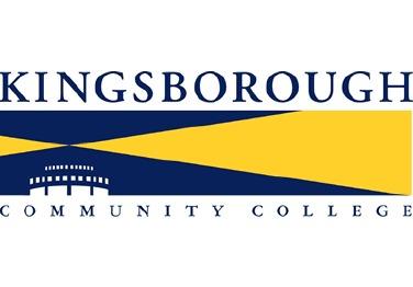 http://images.broadwayworld.com/columnpic3/255776CUNY-Kingsborough-Community-College-904F36631.jpeg