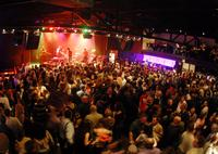 Highline Ballroom Announces Performance Schedule for 5/17 -5/ 31