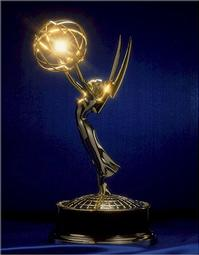 2010 Daytime Emmy Nominations Announced!