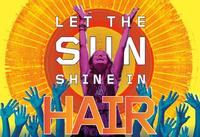 HAIR Launches National Tour; Next Stop Washington DC