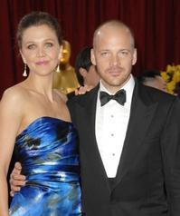 Maggie Gyllenhaal, Peter Sarsgaard Lead THREE SISTERS for CSC in '10-'11; Season Details Announced