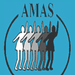 Amas MT Presents NELLIE BEEZER'S MELTING POT FOLLIES Reading, 10/11-10/12