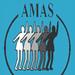Amas MT Presents NELLIE BEEZER'S MELTING POT FOLLIES Reading, 10/12