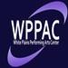 WPPAC Presents WALLENBERG, 10/28-11/21