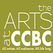 CCBC Presents BALD SOPRANO, NO EXIT et al. in Oct.