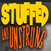 Irvine's Barclay Theatre Presents STUFFED AND UNSTRUNG, 12/29-1/2