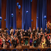 New York Philharmonic Celebrate 2010 Holiday Season With Holiday Brass, Handel's Messiah, And More