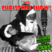 KPR Performance Studio Presents RIGHT BETWEEN THE EARS CHRISTMAS SHOW 12/18