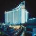 The Las Vegas Hilton Presents A Winter Lineup Including NUNSENSE