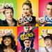 FOX Announces '10-'11 Primetime Season Feat. GLEE, Plimton et al.