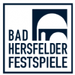 60th Annual Bad Hersfelder Festival Set for 6/12-8/8