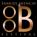 Samuel French Short Play Festival Announces Semi-Finalists, Presented 6/13-18