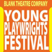 Stars from 'Twilight,' 'Glee,' et al. Announced for BTC Young Playwrights Festival, 6/3-27