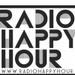 'Radio Happy Hour' to Feature Islands and Eddie Kaye Thomas, 6/15
