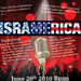 City Winery Presents 'Isramerican' Music and Comedy, 6/20