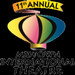 Midtown International Theatre Festival Announces Short Subject Selections; Runs 7/12-8/1