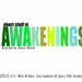 Barrow Group Announces Their Short Play Festival AWAKENINGS, 7/10-8/9
