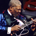 B.B. King Blues & Grille Announces Weekly Events