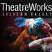 TheatreWorks Launches 9th Annual New Works Festival, 8/8-22