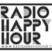 Radio Happy Hour Returns with David Dondero, 7/17