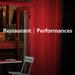 Cornelia Street Cafe Announces Weekly Events, 7/5-12