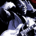 B.B. King Blues Club & Grill Announces Upcoming Events, 7/19-12/31