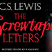 THE SCREWTAPE LETTERS Holds Talkback with Winter and McLean, 7/30
