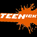 TeenNick's 'Degrassi' is Highest-Rated, Most-Watched Telecast in Net's History