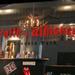 Faith & Whiskey Presents 'Catalina Wine Mixer' Party, 8/6
