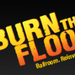 Broadway San Jose Presents BURN THE FLOOR, 9/21-26