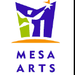 Mesa Contemporary Arts Announces 4 Exhibitions for Fall