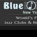 Blue Note Jazz Announces August/September Bookings