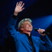 New 2010-2011 Performance Dates Announced for BARRY MANILOW at Paris Las Vegas
