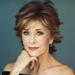 Jane Fonda Reprises Broadway Role in CTG/Ahmanson's 33 VARIATIONS, 1/30-3/6
