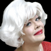 Richard Skipper Closes CAROL CHANNING IN CONCERT To Cape Cod, 9/2