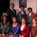 East Lynne Theater's Hosts BERKELEY SQUARE Talkback, 10/1