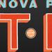 Ars Nova Announces ANT Fest 2010, 10/19-11/20