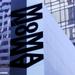 MoMA Begins 'Modern Mondays' in November 2010