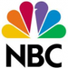 NBC Announces Primetime Schedule For 10/24-30
