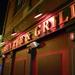 Abbey Pub Announces Music Scheduale, 10/13-12/17