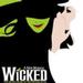 WICKED Returns to Benedum Center