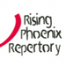 Rising Phoenix Rep Announces O(N) THE 5:31 10/24