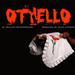 THE LOF/t Presents Shakespeare's OTHELLO 10/22-10/31