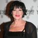 Chita Rivera to be Honored with Lifetime Achievement Award at NYMF Awards Gala, 11/14