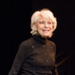Photo Flash: A Day in the Life of Carol Channing