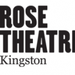 Unwin Directs AS YOU LIKE IT at Rose Theatre 2/18-3/26